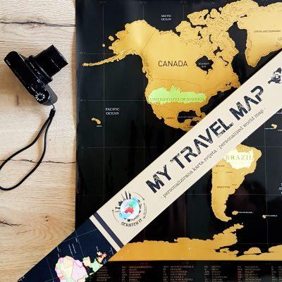 Naslovnica - My Travel Map on pa travel map, make a travel map, my trip to greece - part 2, sd travel map, create your own travel map, nc travel map, world travel map, my trips, travel map app on facebook, my trip to greece - part 1,